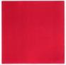 scarlet 3165